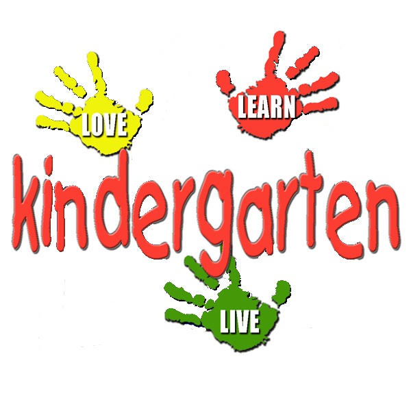 Homework website for students kindergarten